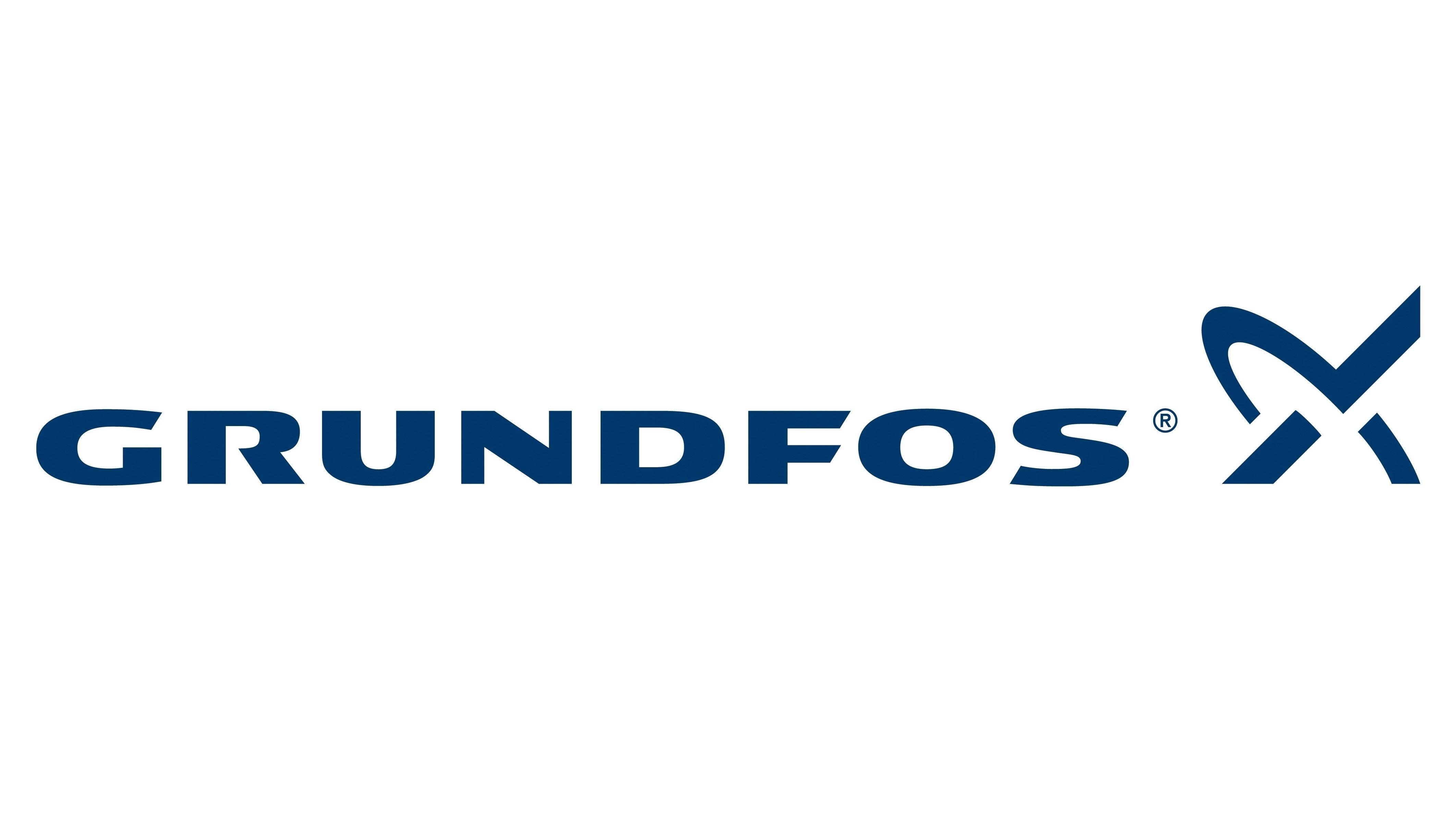 Grundfos Logo 1 4212 e1623226111216